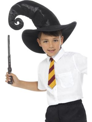 Harry Potter Wizard Kit